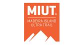 MIUT -Madeira Island Ultra Trail