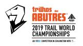 Abutres 2019 Trail World Championships apoiado pela Berg Outdoor