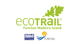 Ecotrail Funchal – Madeira