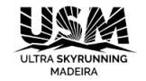 Ultra Skyrunning Madeira (USM)