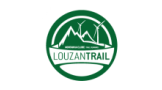 Louzantrail