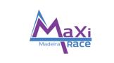 MaXi Race Madeira