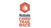 Stranda Fjord Trail Race