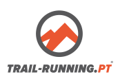 Trail-Running.pt